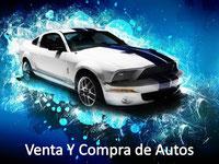 Haz Click AQUI Para Ver Autos