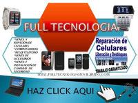 HACLICK AQUI Y MIRA LA MEJOR TECNOLOGIA  DE HONDURAS