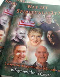 Bild Spireo Spiritualität im Dialog