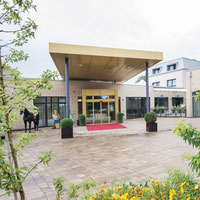 Sanierung Geschäftshaus Osnabrück