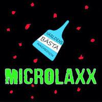 Microlaxx - Världens Bästa Magmedicin