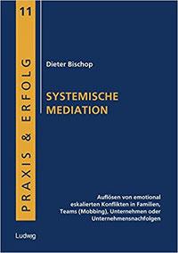 Systemische Mediation - ein Literaturhinweis