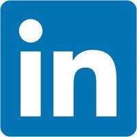 Atelier LinkedIn pour accompagner les dirigeants et dirigeantes de TPE et Startup à développer leur activité commerciale