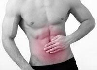 équilibre acide base dans l'alimentation pour éviter le burn out