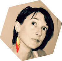 Creatrice de bijoux Jolo à Montpellier