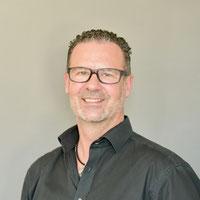 Oliver Heintz ist im Bachelorstudiengang Sport- und Eventmanagement Dozent für Sporttourismus und Sportsponsoring
