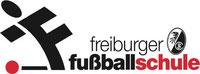 Exkursion im Bachelorstudiengang Sport- und Eventmanagement zum SC Freiburg