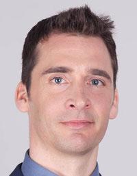 Prof. Dr. med. Marcus Blum