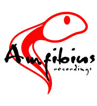 Amfibius Recordings