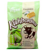 Vegane Bonbons