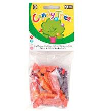 Vegane Bonbons von Candy Tree