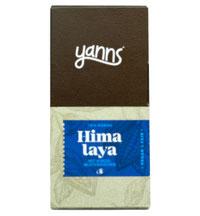 Himalaya (yanns)
