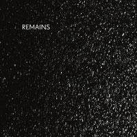 Visciera Remains Cover