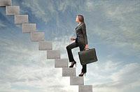 Karriere, Bewerbung, mh Recruitment, Ihr Weg zum Traumberuf