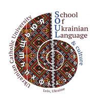 ウクライナ語・ランゲージ・スクール-School of Ukrainian Language