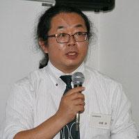 愛知県高等学校情報教育研究会研究協議会