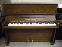 出典 ピアノクリニックヨコヤマHP