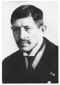 Theodor Arldt 1927
