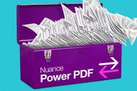 PowerPDF advance