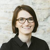 Dr. Friederike Hehle, Foto