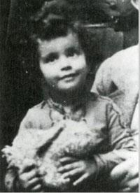 Reha Mathel Falk