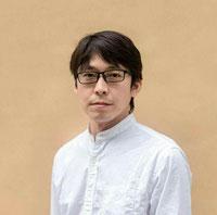 Akihiro Nikaido