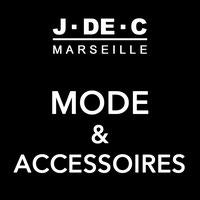 J.DE.C MARSEILLE La boutique Mode Maroquinerie, vente de sacs femme, marseille 13008