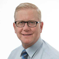 Mike Bosma, Moderator | CliftonLarsonAllen
