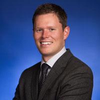Bryan McCardle, Moderator | EDAWN