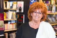 Suzanne Bohn Literaturübersetzerin Conférencière