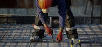 курсы бетонщика арматурщика