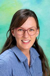 Marlene Raidl-Schwarz, BEd