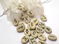 Runen Legungen