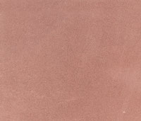 Dietenhaner Sandstein rot