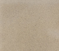 Abtswinder Sandstein