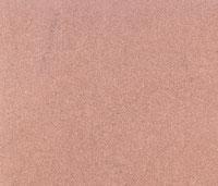 Wüstenzeller Sandstein rot