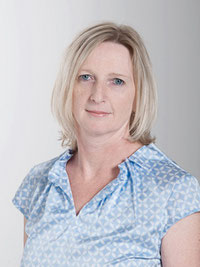 Margarete Lederer