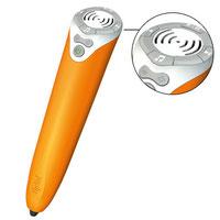 2. Generation: tiptoi® Stift mit Player quelle: www.ravensburger.de