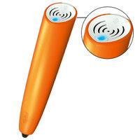 3. Generation: tiptoi® Stift mit Aufnahmefunktion quelle: www.ravensburger.de