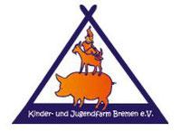 Kinder- und Jugendfarm Bremen e. V. (28279 Bremen-Habenhausen)
