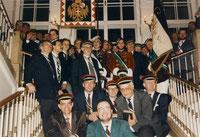 Stiftungsfest - 1994