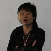 鈴木謙介先生