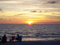 Gulfside Readings