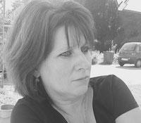 Brigitte Fuhrimann, Praxisassistentin Fuss-Praxis, Bern