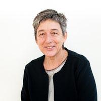 Katharina Bachmann VLI-BMHS: Frischer Wind für Österreichs Bildungssystem   Bild: Joachim Wiesner