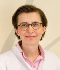 Dr. Dalana Schirmer-Tolic
