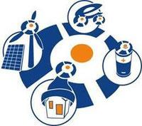 EnORM e.V. - Für die ganzheitliche & vernetzte Energiewende