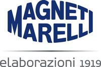 Con un clic sul logo vai sul sito Magneti Marelli Elaborazioni