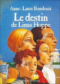 Première édition du roman, 2001