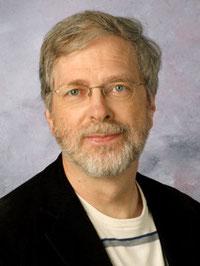 Dr. Klaus-W. Bramann